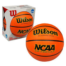 """Wilson Ncaa Air Assault Basketball 29.5"""""""