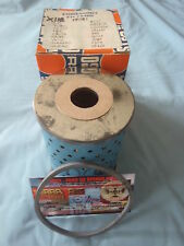 LOTUS CORTINA 1558cc&ELAN 2+2&SEngFord/TVR VIXEN NEW CARTRIDGE OIL FILTER1964-ON