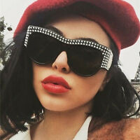 New Fashion Sport Driving Sunglasses Unisex Oversized Outdoor Eyewear Glasses