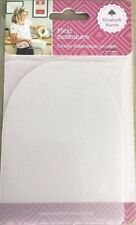 Flexi Cake Smoother For Sharp Edges Perfect Finish Icing by Elizabeth Harris New
