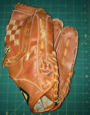 "Mizuno MFX-125  12.5"" RHT Baseball Glove"