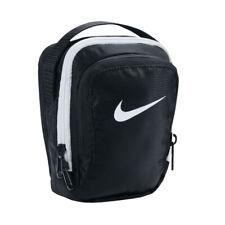 Nike Sport Organiser Bag