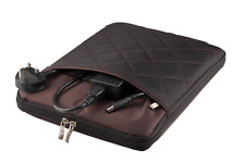 "M 11.6"" Ultrabook Laptop Sleeve Case Bag for Samsung Series 5 Convertible Laptop"