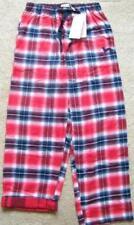 Peter Alexander Check Regular Size Sleepwear for Women