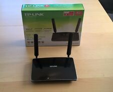 Tp Link Archer MR200 4G LTE Router