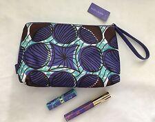 Estée Lauder Lipstick & Lip Gross Bag Set