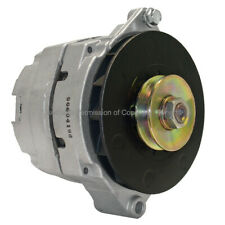Alternator-New Quality-Built 7294103N Reman