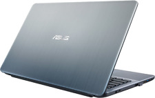 "Asus VivoBook x541ua-dm233t i5 6200u 2. 6GHz , 15.6""FHD,16gb RAM, 1tb, WIN 10"