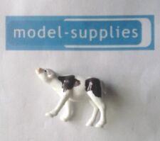 Corgi Gift Set 5 Agricultural set reproduction plastic calf head up