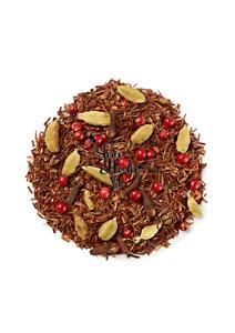 Redbush Rooibos Spicy Blend Red Tea 25g-200g - Asplathus Linearis