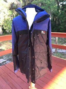 Ralph Lauren RLX Ski / Hiking jacket