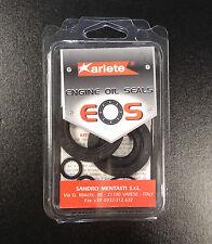 Oil seal kit for Lambretta LI 125