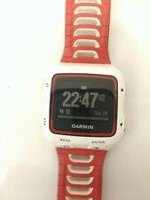 Garmin Forerunner 920 XT Watch GPS Fitness Running Run Sport Black/Blue