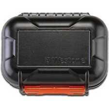 Westone Monitor IEM Vault Smoke JH Audio Ultimate Ears in BRAND NEW FREE POST