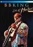 B.B. King-Live At Montreux 1993 DVD NUOVO