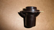 OE Peugeot#593705 Ducellier Ignition Distributor Rotor 304,403,404,504 Geon#0493