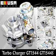 TurboCharger GT1544s for 1993-1999 Volkswagen Golf III 1.9 TDI 028145701JX