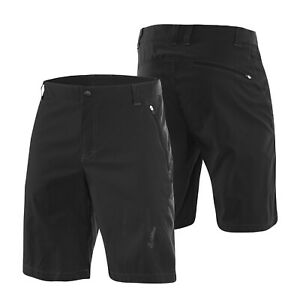 Löffler M Bike Shorts Comfort CSL Herren - MTB Radhose