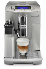 NEW Delonghi ECAM28465M Primadonna S Deluxe Fully Automatic Coffee Machine