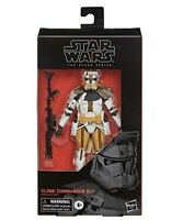 Star Wars The Black Series Commander Bly Pre-Order