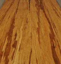 parkett aus bambus g nstig kaufen ebay. Black Bedroom Furniture Sets. Home Design Ideas