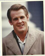 Nick Nolte 8x10 Photo Picture Very Nice Fast Free Shipping