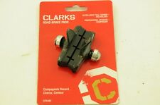 CLARKS CAMPAGNOLO RECORD CHORUS CENTEUR FULL CARBON PAD HOLDER CPS462 50% OFF
