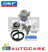 SKF Timing Belt & Water Pump Kit For Audi A4 Skoda Superb VW Passat 1.8 1.8T