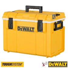 DeWalt DWST1-81333 DS404 25.5L ToughSystem Cool Box