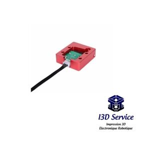 Detector Thin Of Filament Original for Printer 3D Creality CR-10S PRO