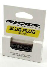 Ryder Slug Plug Replacement Plugs