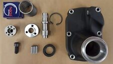 Saleen Series Vi Supercharger Snout Complete Rebuild Kit