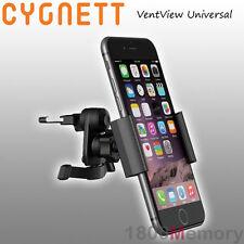 Cygnett CY1217ACVVU Car Phone Holder