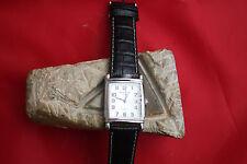 Magnum/Armbanduhr/1930/unisex/digi-tech/ Quarz/ OVP