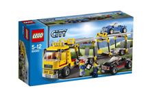 LEGO 60060 City Auto Transporter  BRAND NEW