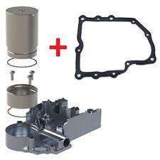 Schnell Reparatursatz + Dichtung P189C P17BF Getriebe DSG 7 Gang 0AM DQ200