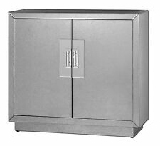 Contemporary Cupboards unbranded metal contemporary cabinets & cupboards   ebay