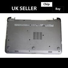 Laptop Hp 15-R Base Inferior Chasis De Plástico 775087-001 AP14D000D00