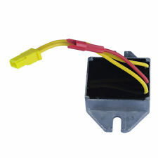 VOLTAGE REGULATOR For B&S  18HP 19HP 20HP engines with 10 13A charging system