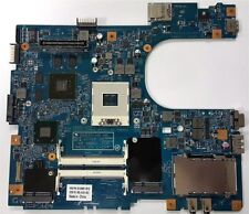 Acer Travelmate 6595G motherboard MB.V4C01.002 with GeForce GT540M 1GB