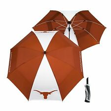 "Texas Longhorns 62"" Windsheer Lite Umbrella"