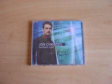 Jon Christos: Northern Lights: Original CD.