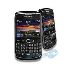 Blackberry Bold 9780-Nero (Unlocked) Smartphone ITALIAN WARRANTY NEW