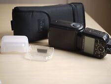 USED NIKON Speedlite SB-900 SB900 Flash