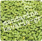 Mandarina Bavaria-GR Hop Pellets 2 oz for Home Brew