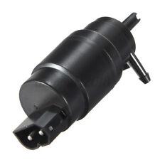 Washer Pump Motor For BMW 3 Series E36 M3 5 Series E34 M5 Windscreen