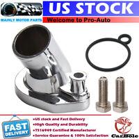 At Fuel Filter Housing Fuel Pressure Regulator W371YQ for F250 Super Duty F350