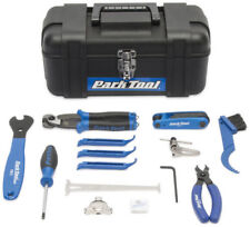 Park Tool SK-3 Home Mechanic Starter Kit Mountain Bike