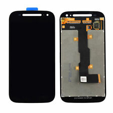Pièces écran LCD pour téléphone mobile Motorola