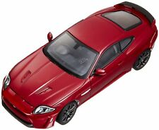 73642 Jaguar XKR-S (Italian Racing Red) 2011, 1:18 AUTOart